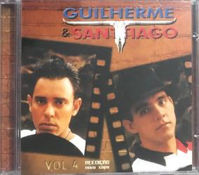 ELETRICO DOWNLOAD GRÁTIS CD DVD SANTIAGO E GUILHERME DO AUDIO