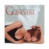 cd guinevere: music from the miramax motion picture [soundtr