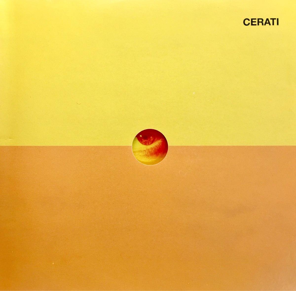 Amor Amarillo: Gustavo Cerati: Amazon.es: CDs y vinilos}