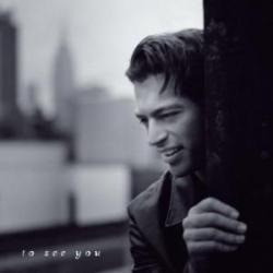 cd harry connick jr to see you