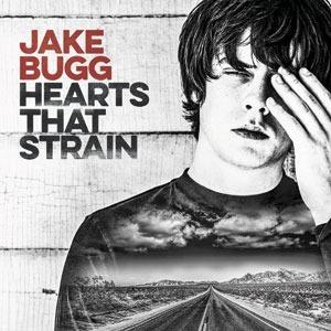 cd hearts that strain jake bugg 2017 umm novedad