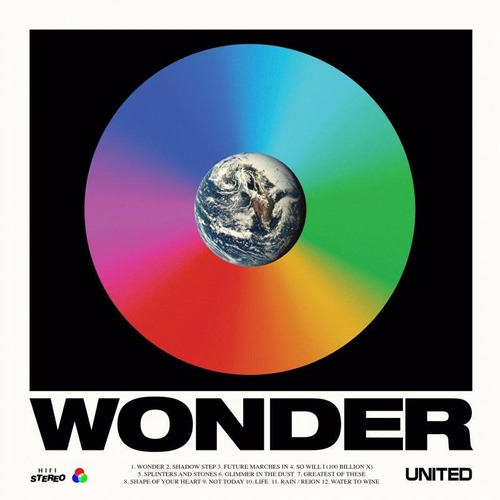 cd hillsong united wonder lc55