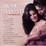 cd hope floats: music from the motion picture [soundtrack]