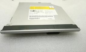 GATEWAY OPTIARC DVD RW AD-7560S WINDOWS VISTA DRIVER