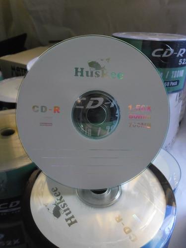 cd huskee virgenes torres de 100 54x excelente disco calidad