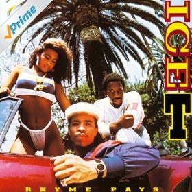 cd ice-t  rhyme pays [explicit