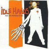 cd idle hands [soundtrack]