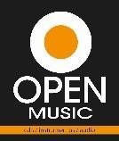 cd il divo a musical affair nuevo sellado open music sy