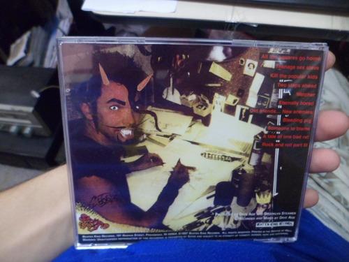 cd imp - brooklyn steamer rock and roll part three frete 10