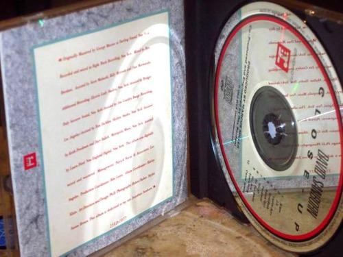 cd imp japão david sanborn - close up (88) c/ marcus miller