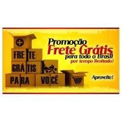 cd  importado emm gryner / public     lacrado - frete gratis