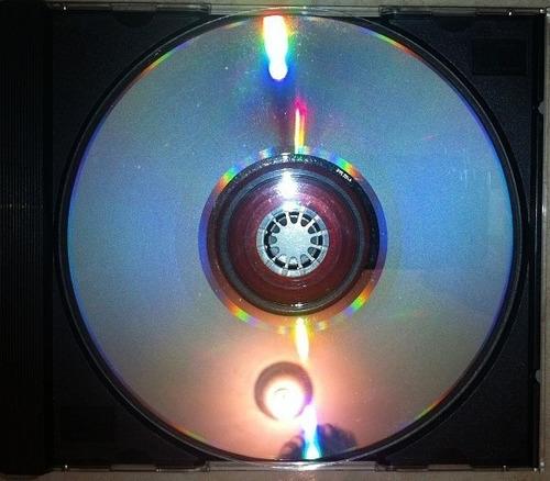 cd importado nuevo coleccion rock-metal sepultura bss 55.900