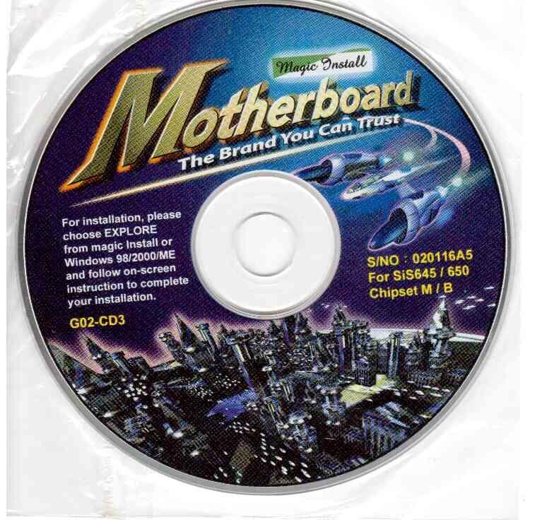 DVD WRITER TRUDIRECT WINDOWS 7 64 DRIVER