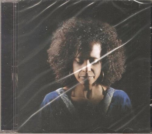 cd izzy gordon - negro azul da noite -producao dj ze pedro