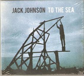 e07532c878e Discografia Jack Johnson no Mercado Livre Brasil