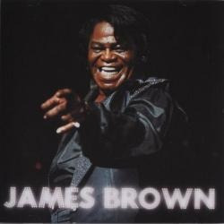 cd james brown &the soul g s