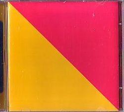 cd james taylor - a flag (usado/otimo)
