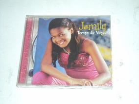 JAMILY 2012 GRATIS BAIXAR CD