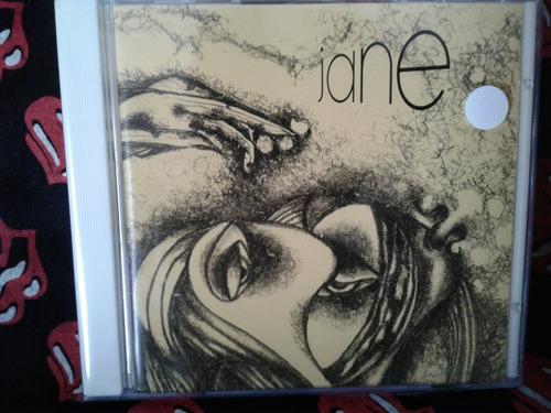 cd jane - together