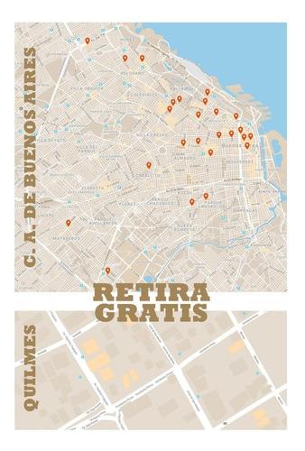 cd : jean-pierre rampal - complete erato recordings, vol...