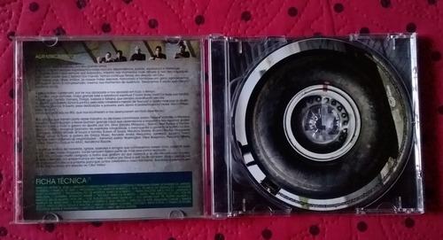 cd jó 42
