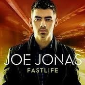 cd joe jonas fastlife