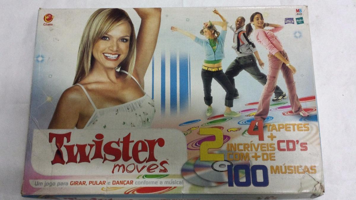 cd twister moves eliana