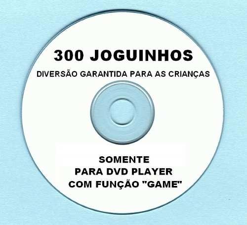 CD 2012 BAIXAR XPLOD
