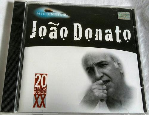 cd joão donato