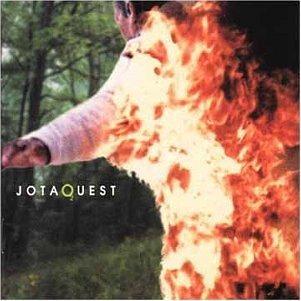cd : jota quest- oxigênio- (2000)