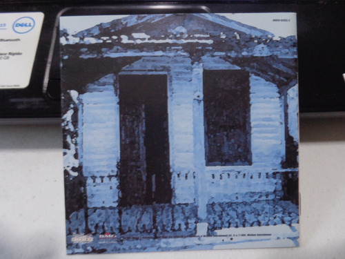 cd juan-carlos formell songs from a little blue house
