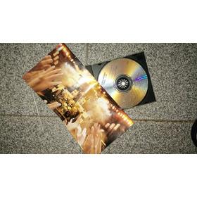 Cd Judas Priest - Priest.. Live Original