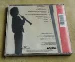 cd  kenny g    -   silhouette   - b185