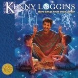 cd kenny loggins more songs from pooh corner - usa