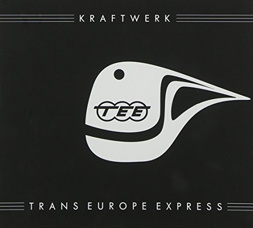 ¿Qué Estás Escuchando? - Página 15 Cd-kraftwerk-trans-europe-express-remastered-D_NQ_NP_944493-MLA25618034886_052017-F