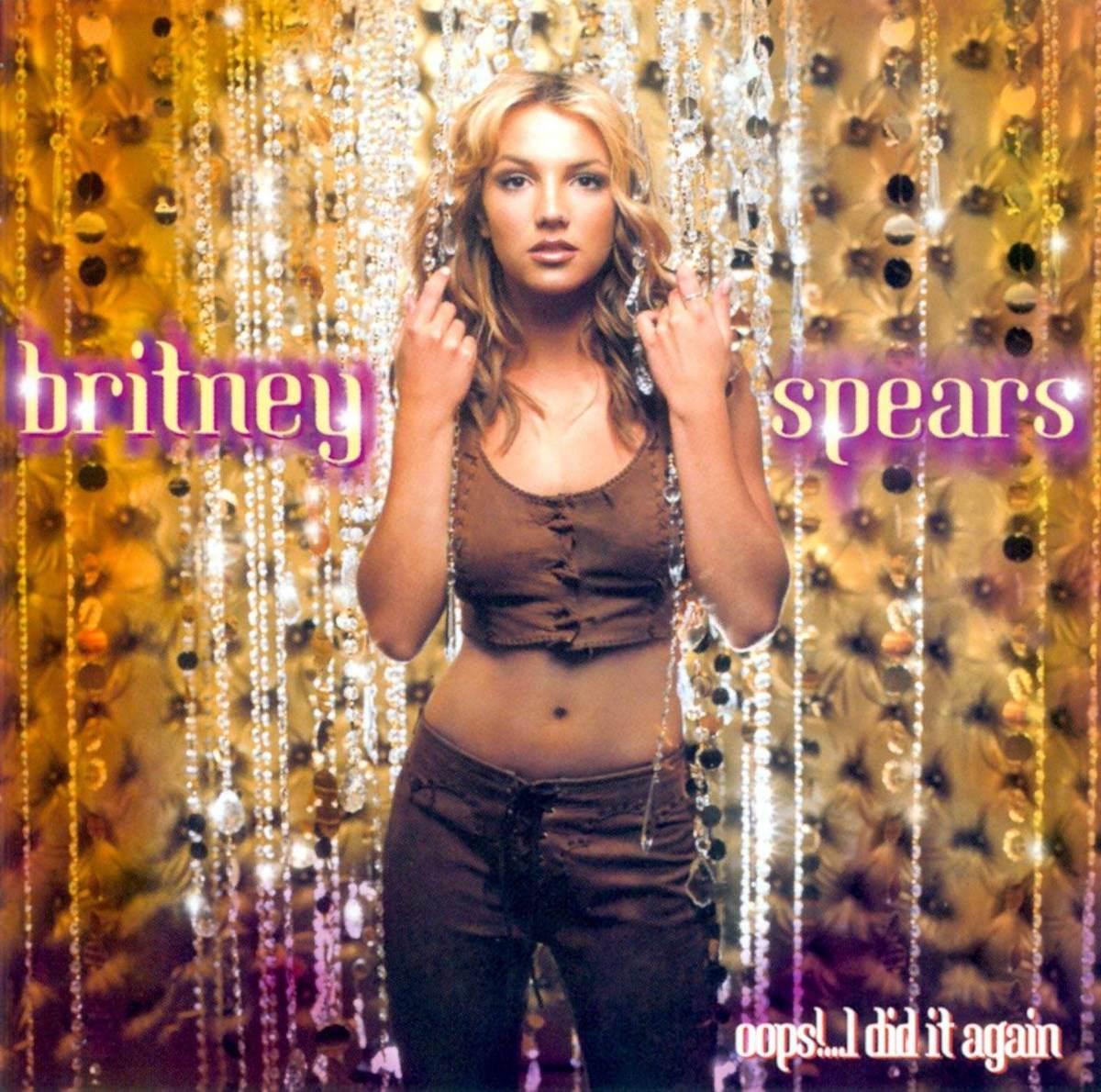 cd-lacrado-britney-spears-oops-i-did-it-again-2000-D_NQ_NP_13678-MLB20079417533_042014-F.jpg