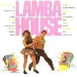 cd-lamba house-1990-raríssimo-em otimo estado