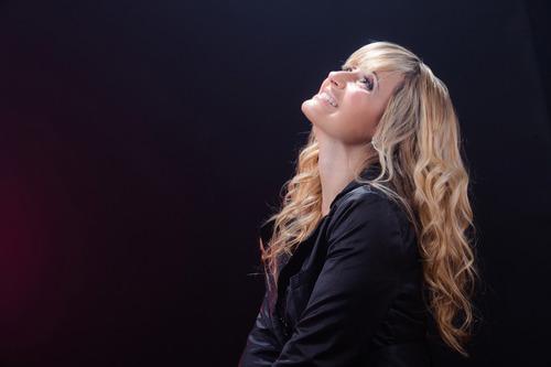 cd lançamento joice bernardo - digno