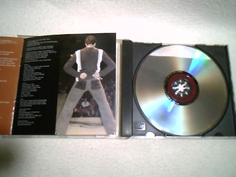 MISTURADO LATINO 2 CD BAIXAR 2011 E JUNTO