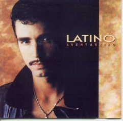 cd-latino-aventureiro