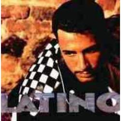 cd-latino-vitrine
