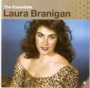 cd laura branigan - the essentials - novo e lacrado - b184