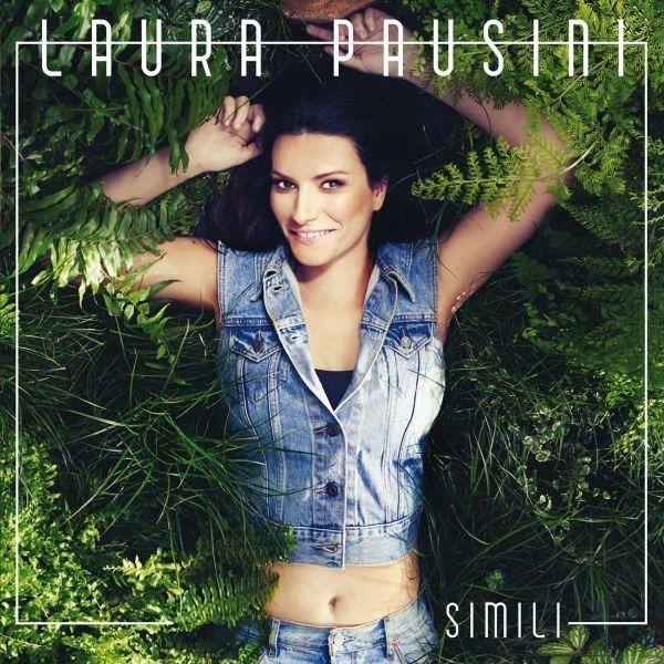 album laura pausini