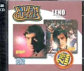 ANOS DO PIXOTE GRATIS BAIXAR CD 15