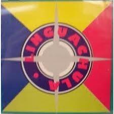 cd - linguachula - linguachula (banguela records)