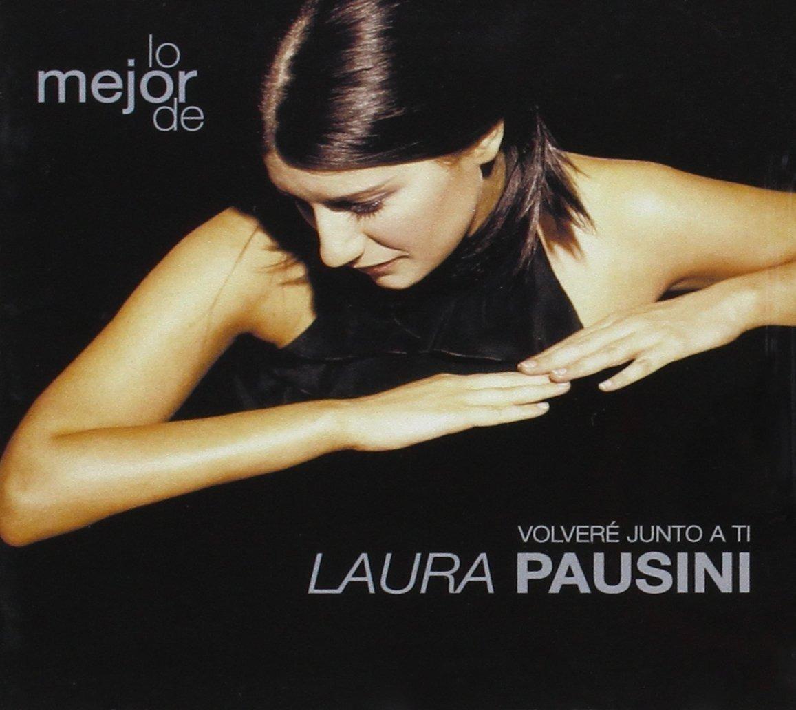Escuchar musica laura pausini online dating