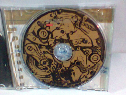 cd los lobos   /  this time     --1999--    (frete grátis)