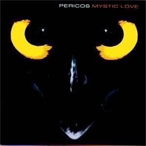 cd los pericos mystic love