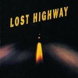 cd lost highway (1997 film) [soundtrack] angelo badalamenti