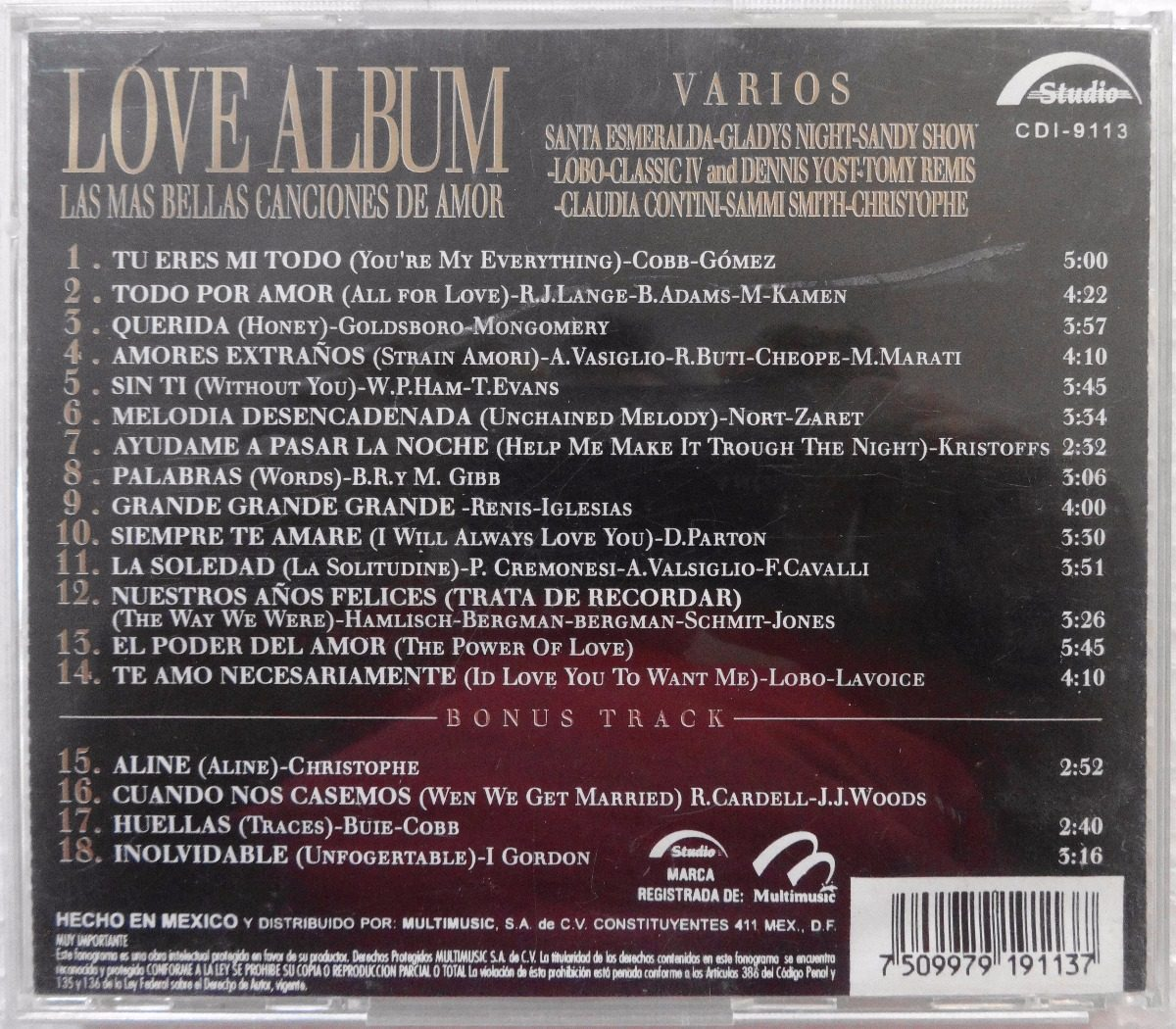 love is a mixtape Dj mixtape for love songs for download is popular free mp3 you can download or play dj mixtape for love songs for download with best mp3 quality online streaming on.